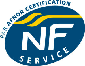 logo_nf_service